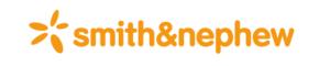 Smith-Nephew_Logo