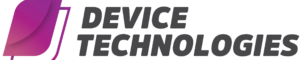 device-technologies-logo