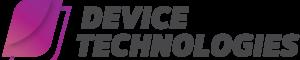 device-technologies-logo